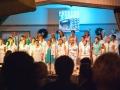 popkoor optreden 2011 - 3