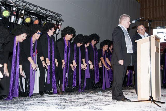 bonteavond2010-1